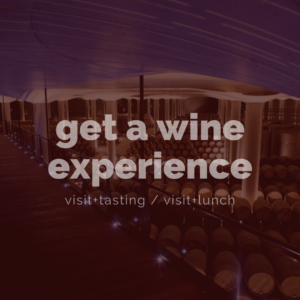get a wine experience